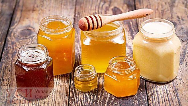 «Медовая афера»: одессит исчез вместе с медом харьковского пчеловода, представившись перевозчиком «фото»