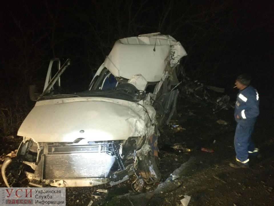 Страшная закономерность: аварии на трассе Одесса-Овидиополь унесли 11 жизней за год (фото, карта) «фото»