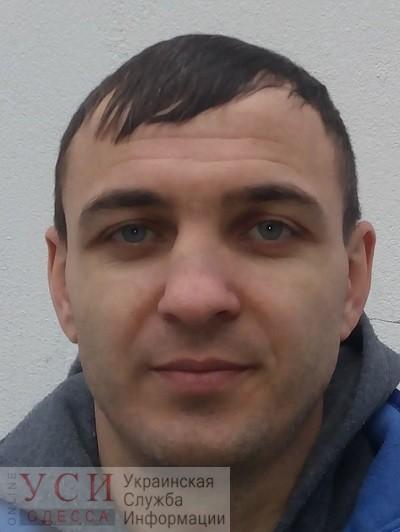 Осужденный за убийство житель Одесской области сбежал из тюрьмы (фото) «фото»