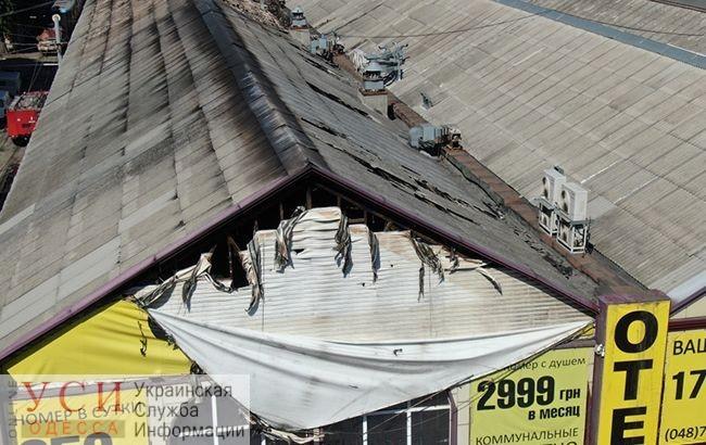 Главному инженеру сгоревшего отеля «Токио Стар» объявили подозрение «фото»