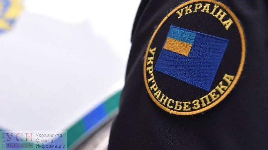 В Одесской ОГА требуют наказания для чиновников Укртрансбезопасности: их не было на месте аварии, а транспорт не проверяют «фото»
