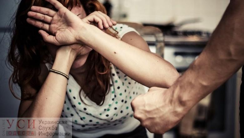 Убийственная любовь: как помочь жертвам домашнего насилия «фото»