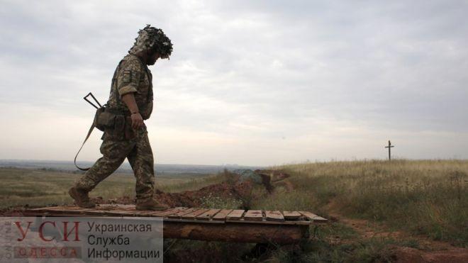 Е-ветеран: в Украине создадут единый реестр ветеранов и центр реабилитации «фото»