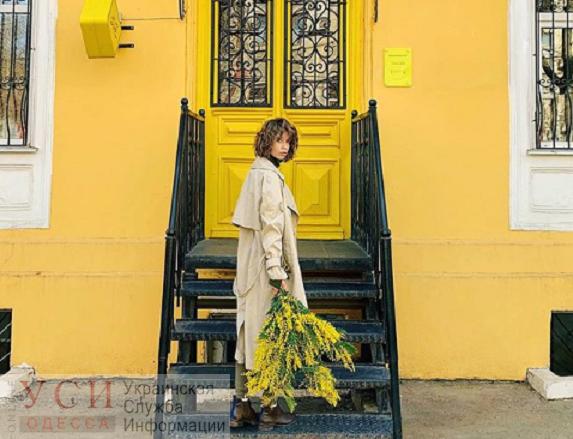 Вдохновение и эстетика: ТОП-5 одесских Instaблогеров, которые воодушевляются Одессой (фото) «фото»