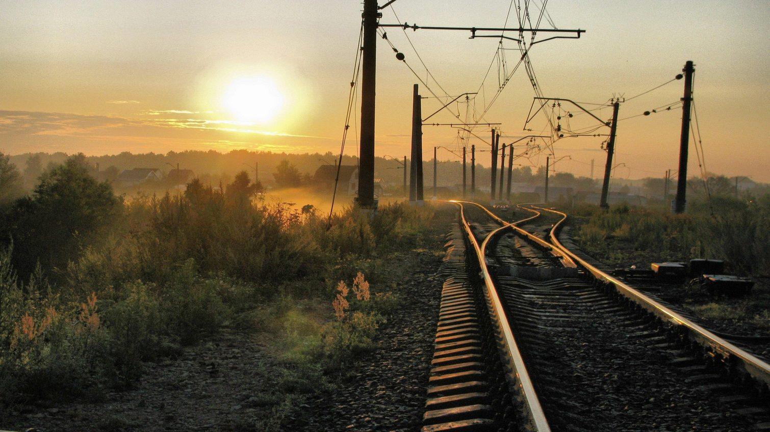 «Одесская железная дорога» отсудила у налоговиков почти 78 миллионов гривен «фото»