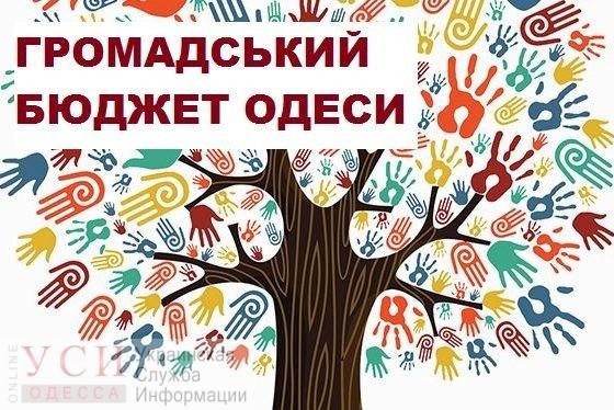 Общественный бюджет Одессы для сомнительных компаний: кто зарабатывает на проектах «фото»