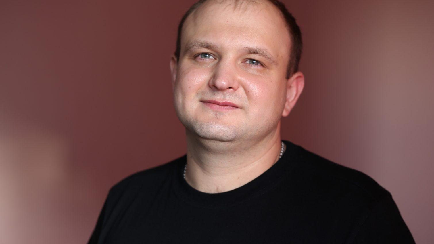 Одесский моряк Юрий Безъязычный – о плене в РФ, письмах американских детей, и том, как выражали неприязнь тюремщики «фото»
