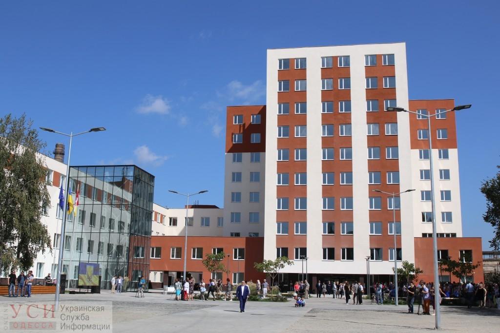Любимый нотариус городских властей судится с бывшими владельцами «евро-мэрии» «фото»