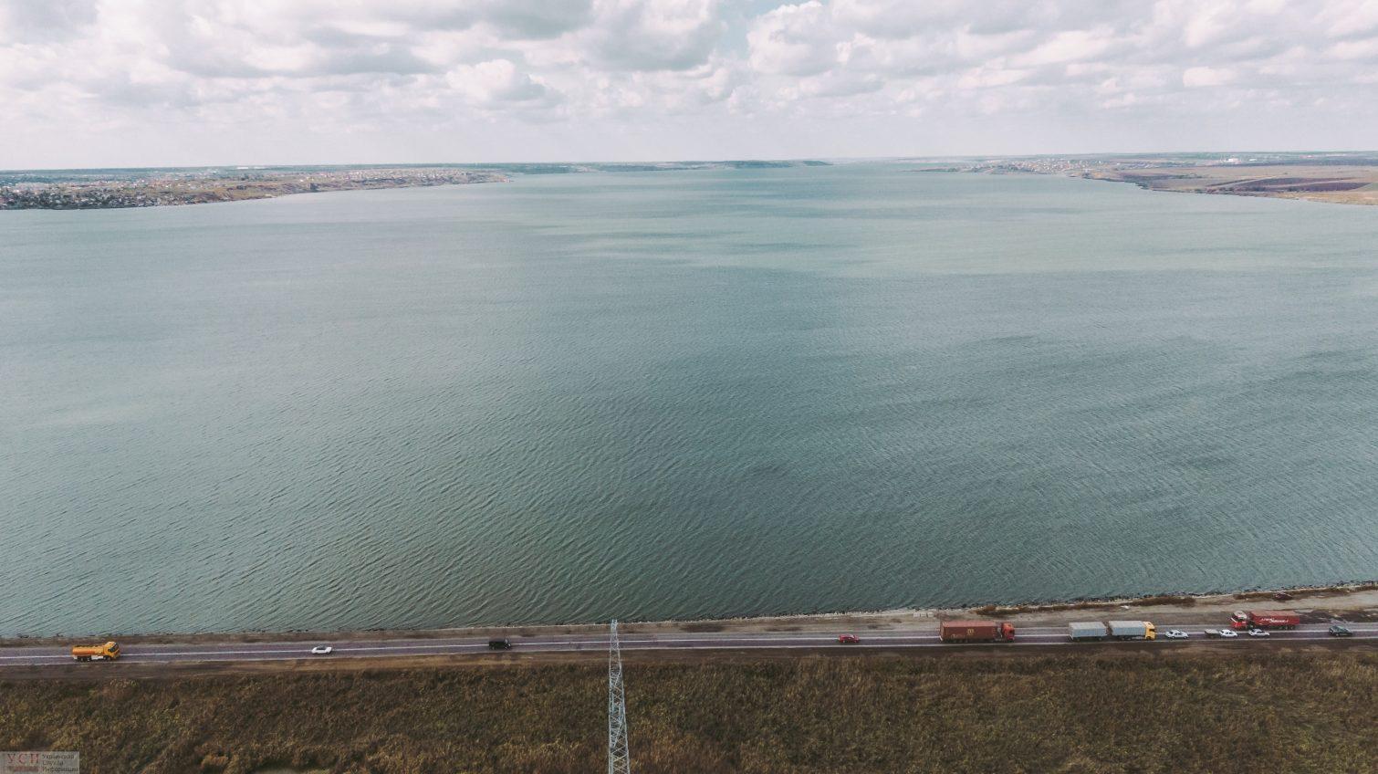 В субботу в Одессе будет облачно «фото»