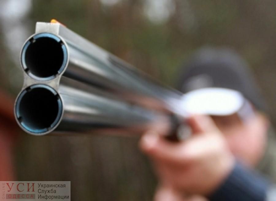 Споткнулся и выстрелил в грудь товарища: под Одессой охотник случайно ранил киевлянина «фото»