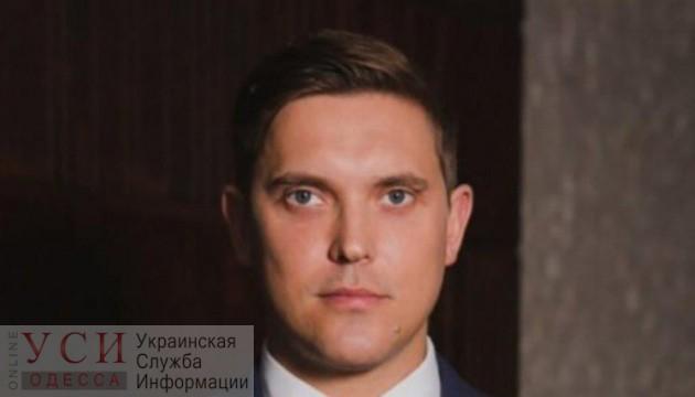 Кабмин согласовал нового губернатора Одесской области: назначен Максим Куцый «фото»
