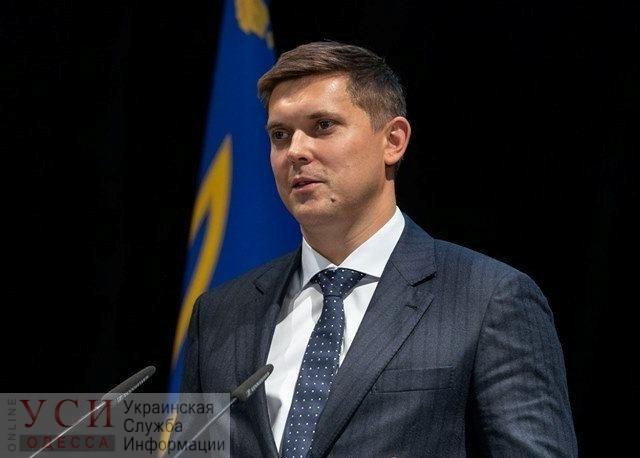 Глава Одесской ОГА Максим Куцый взял под контроль ситуацию в приюте «Світанок», создана спецкомиссия «фото»