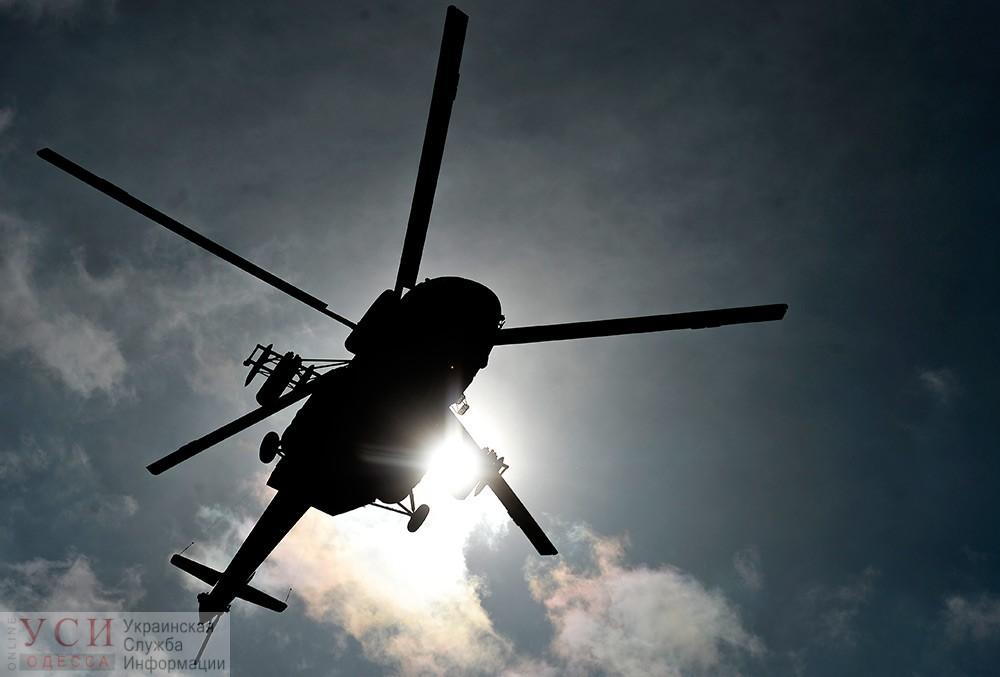 Дочь пропавшего в Атлантике моряка: без привлечения авиации поиски не дают результата «фото»