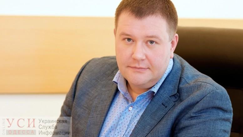 Министр инфраструктуры уволил глав Дунайского пароходства и одесского филиала Администрации морпортов «фото»