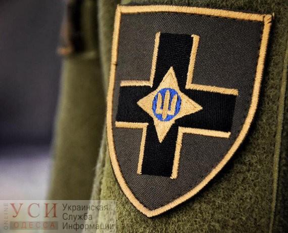 Одесская мехбригада Рыцарей Зимнего похода признана лучшей в Украине по вооружению (фото) «фото»