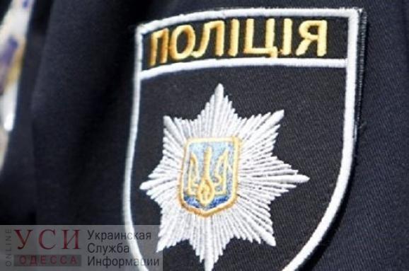 Убил за замечание: в Измаиле полиция расследует смерть мужчины, погибшего от одного удара подростка «фото»