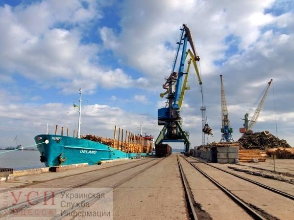 Одесский филиал «АМПУ» возглавил главный диспетчер морского порта «фото»