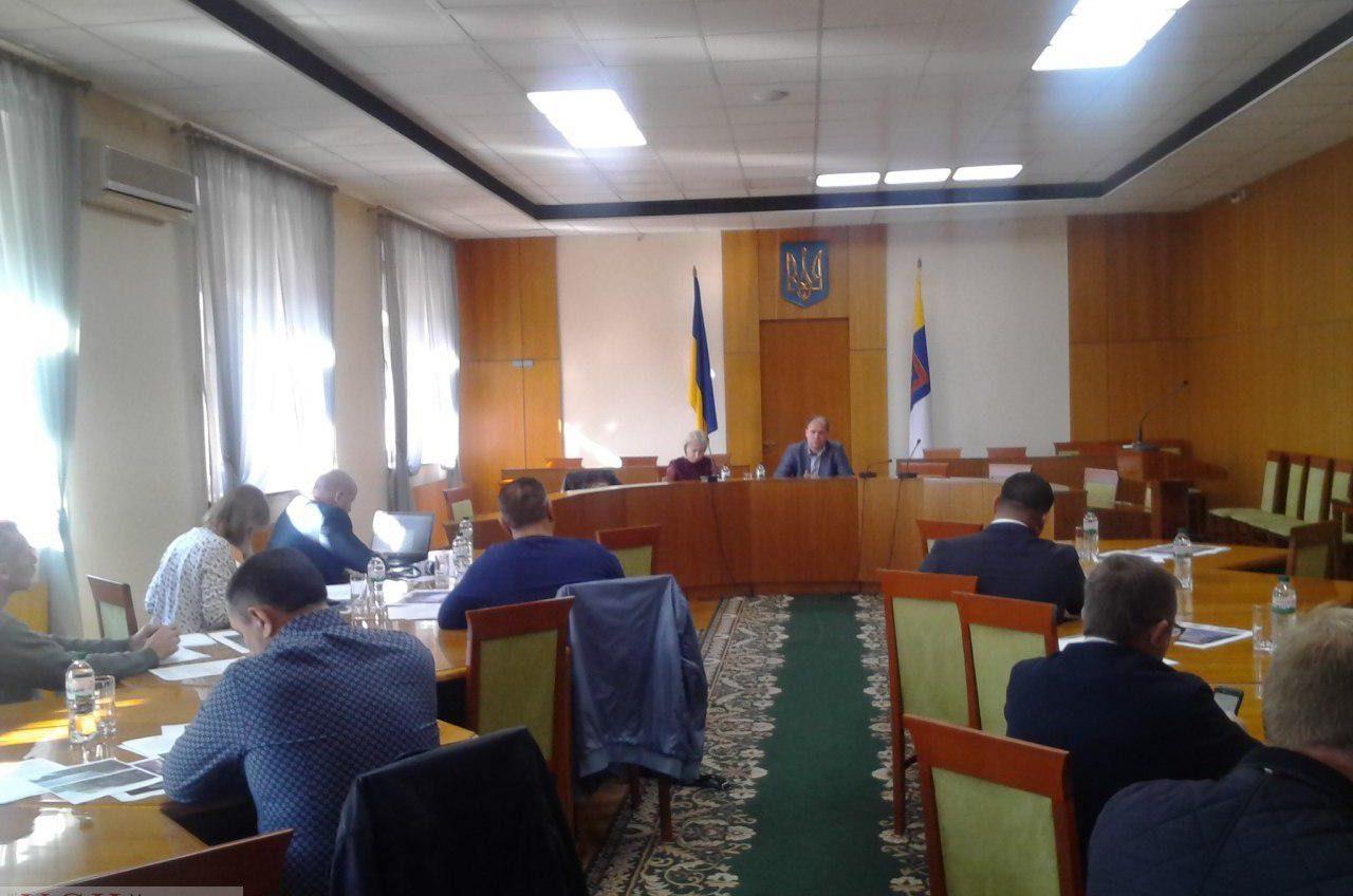 Депутаты не испугались проклятия и разрешили фирме «Стикон» строить паркинг возле Дворца спорта «фото»