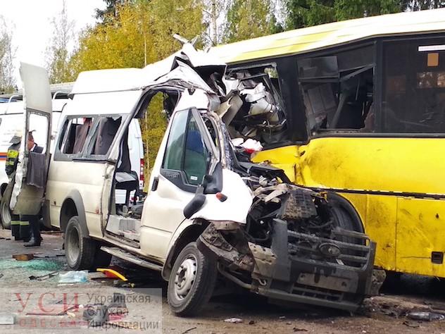 Риск без предела и контроля: чем опасны поездки в маршрутках и почему с этим трудно что-то сделать (видео) «фото»