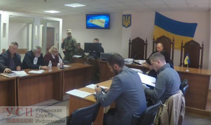 Семьи выживших в пожаре лагеря «Виктория» детей требуют 4 миллиона гривен компенсации от Одесского горсовета «фото»