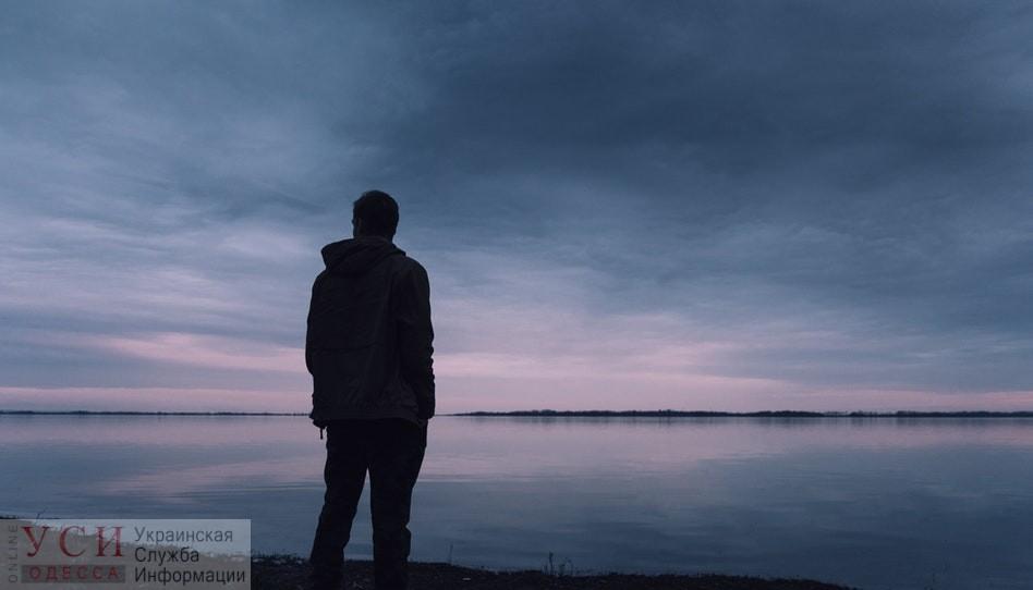После плена: как живут освобожденные одесские моряки (видео) «фото»