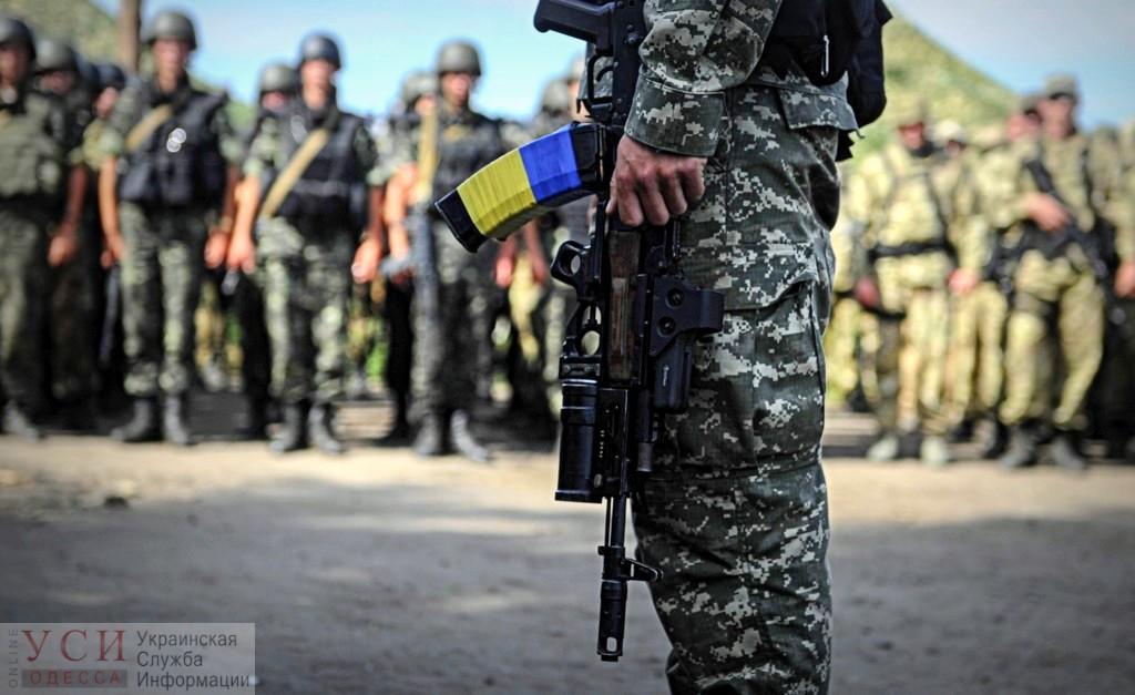Прапорщиков и мичманов больше не будет: Зеленский подписал закон о новых воинских званиях «фото»