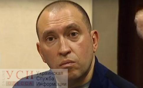 Владимир Зеленский пообещал «ценный подарок» за помощь в розыске одесского бизнесмена «фото»