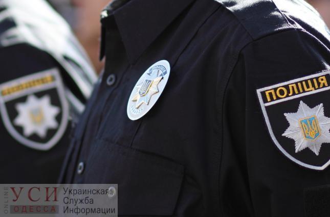 На Слободке местные жители обнаружили труп женщины «фото»