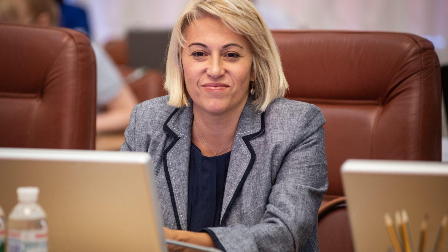 Одесская область продолжает «пасти задних» в создании ОТГ: министр приедет разбираться «фото»