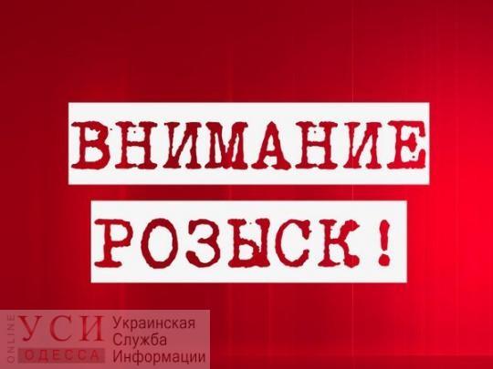 Второй раз группа подростков сбежала из детского приюта в Одессе (фото) «фото»