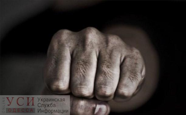 Пригласил в гости и избил до смерти: в Одесской области задержали циничного убийцу «фото»