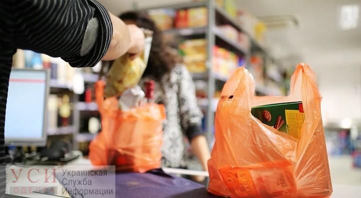Пакет за 8,5 тысяч: какие штрафы грозят одесским предпринимателям, если закон примут «фото»