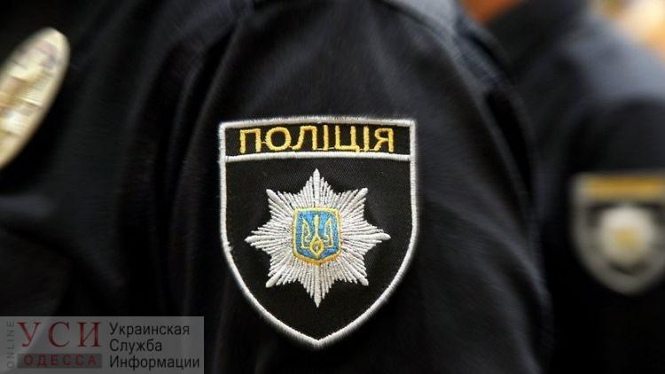 Полиция задержала серийного грабителя в Измаиле (фото) «фото»