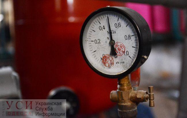 Часть центра Одессы до сих пор сидит без тепла: в горсовете обещают подать отопление в ближайшие день-два «фото»