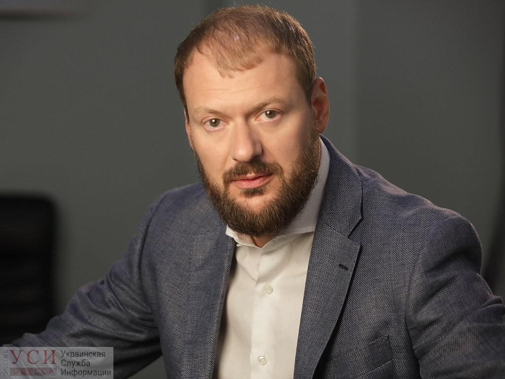 Миллионные растраты на Одесской ТЭЦ: дело передали в Высший антикоррупционный суд «фото»