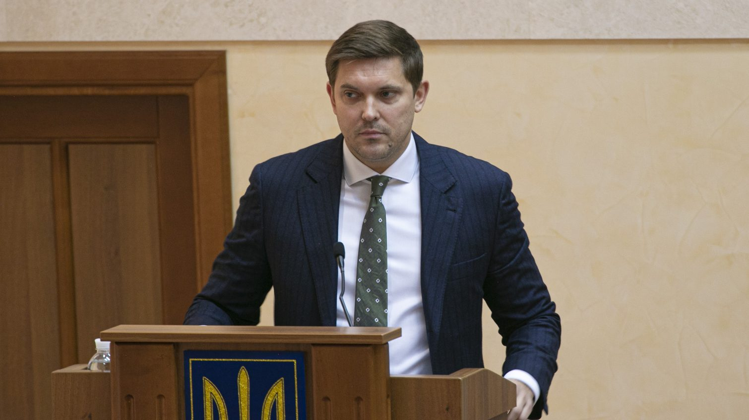 Глава Одесской ОГА предоставит письменный отчет о ходе спасательной операции судна Delfi (фото) «фото»