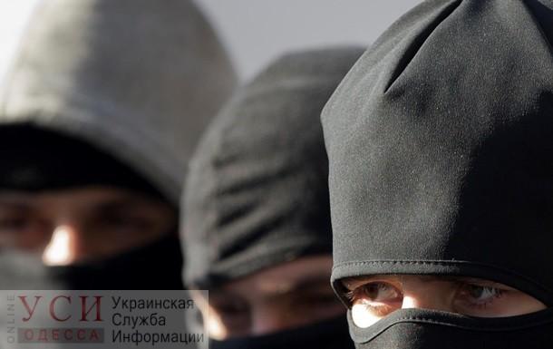 Неизвестные в масках напали на семью фермера в Килийском районе «фото»