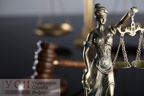 Четверо подозреваемых в изнасиловании несовершеннолетних девочек из Одесской области остаются в СИЗО: суд отклонил апелляцию «фото»