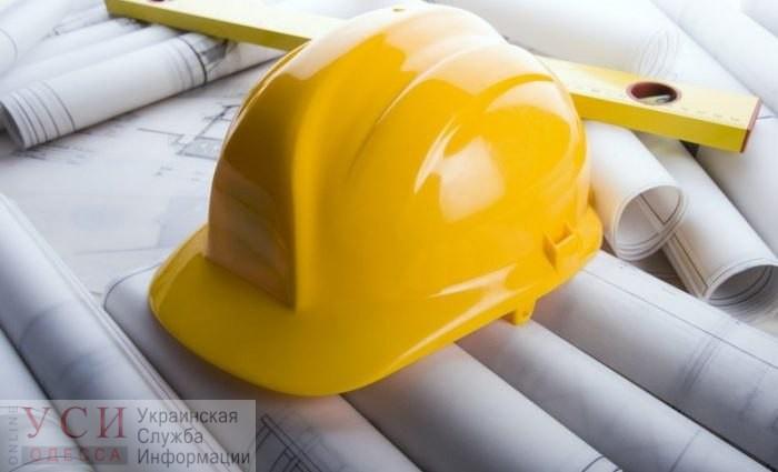 Недостроенные дома и неустроенные сотрудники: облГАСИ вводит опасные объекты в эксплуатацию «фото»
