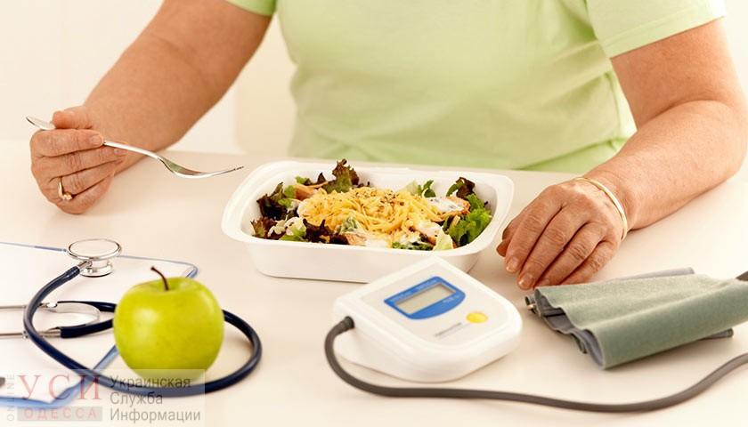 Двое из троих больных сахарным диабетом не знают о своем диагнозе — врачи «фото»