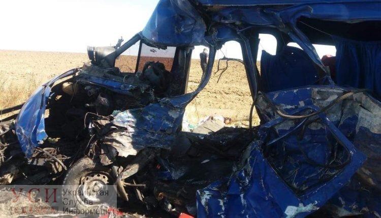 ДТП с 9 погибшими: владелец цистерны распродал имущество, чтобы не компенсировать ущерб «фото»