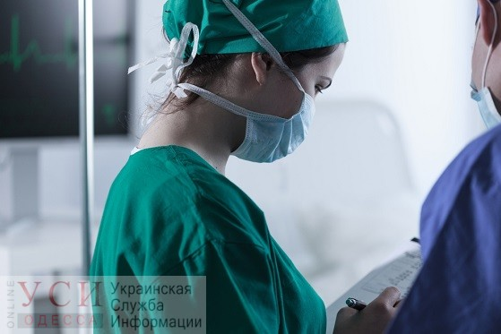 За лечение туберкулезных больных амбулаторно медсестрам будут доплачивать по 15 гривен в день «фото»
