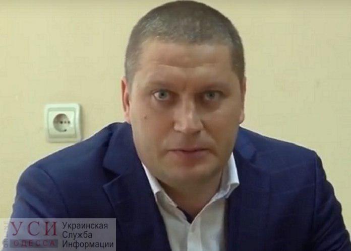 Экс-борец с коррупцией, а ныне директор областного департамента ГАСИ Буюкли обзавелся недвижимостью не по карману «фото»