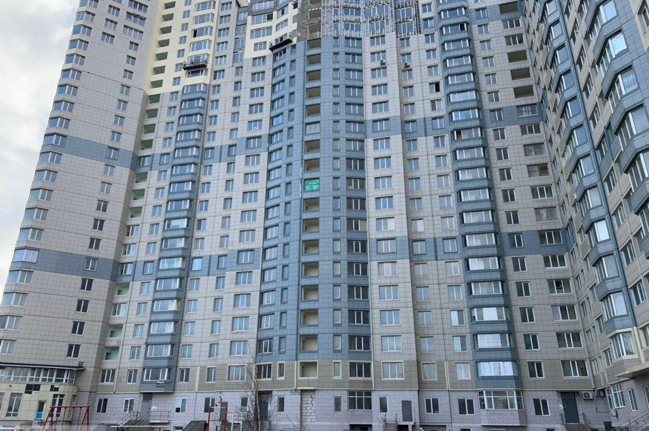 Тепло будет: жителям замерзающего микрорайона в Черноморске пообещали включить отопление (фото) «фото»
