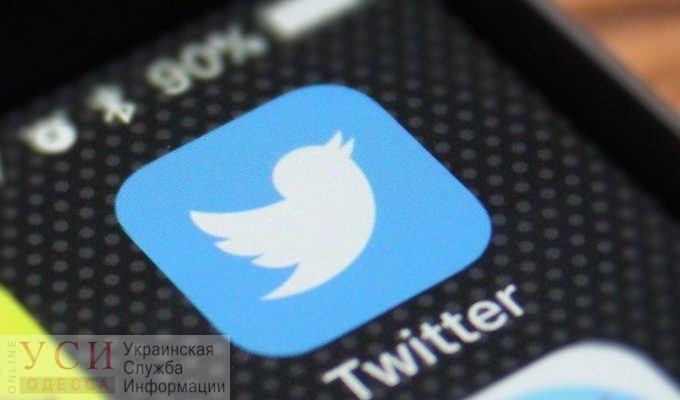 Большая чистка: Twitter удалит заброшенные аккаунты «фото»