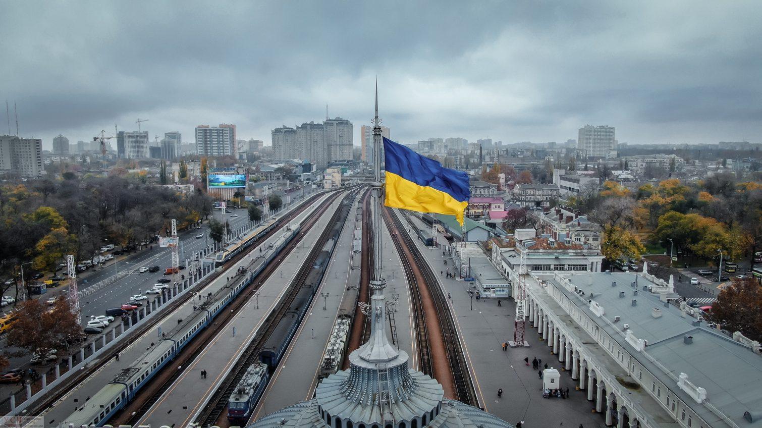 Убийство школьницы, гибель иностранного студента и испытание «Island»: итоги уходящей недели в Одессе «фото»