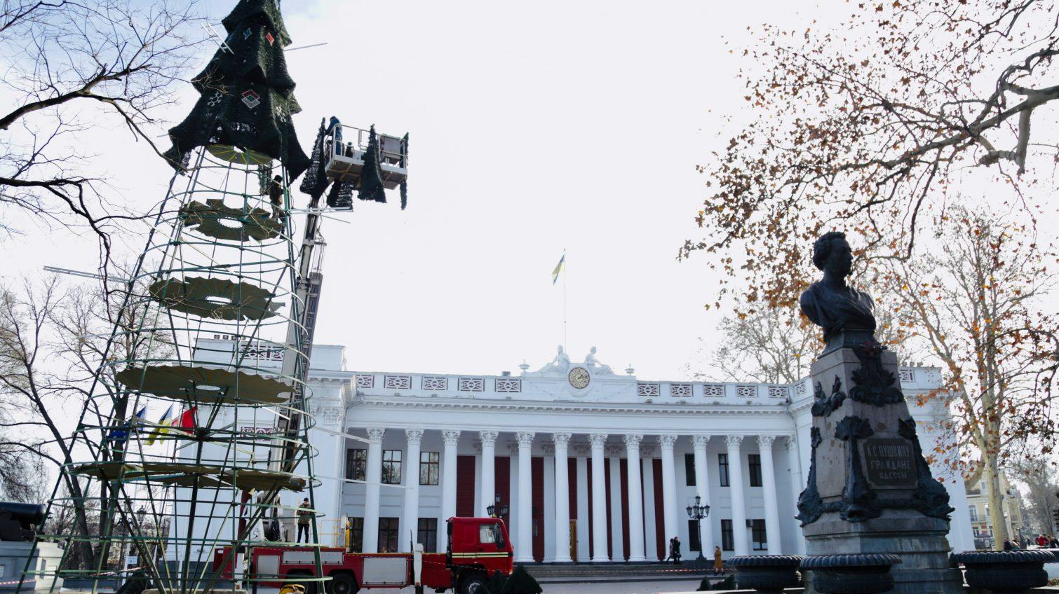 Одесским сиротам дадут деньги на квартиры: горсовет не успевает купить жилье до конца года «фото»