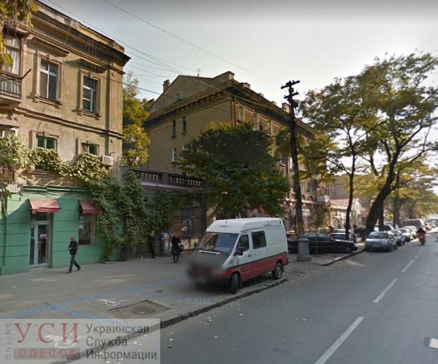 Схемы приватизации: на Екатерининской, 89/1 появится многоквартирный жилой дом вместо коммунального помещения «фото»