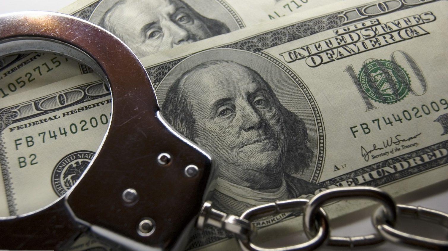 В Одессе сержант предлагал 700 долларов за получение офицерского звания «фото»