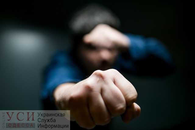 В Килие подростки избили и раздели 11-летнего мальчика, издевательства снимали на видео «фото»